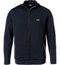 HUGO BOSS Sweatjacke Saggytech 50379416/410