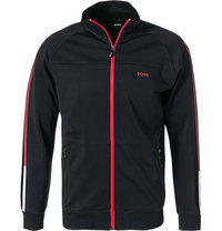 HUGO BOSS Sweatjacke Skarley