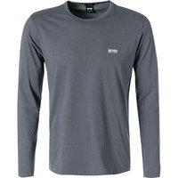 HUGO BOSS T-Shirt Togn