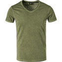 HUGO BOSS T-Shirt 50378172/302