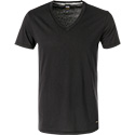 HUGO BOSS T-Shirt 50382414/001