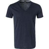 HUGO BOSS T-Shirt Tway