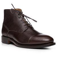 Prime Shoes di moro