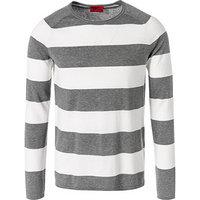HUGO Pullover Stripe