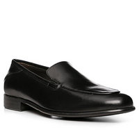 Prime Shoes Loafer Ocean/black