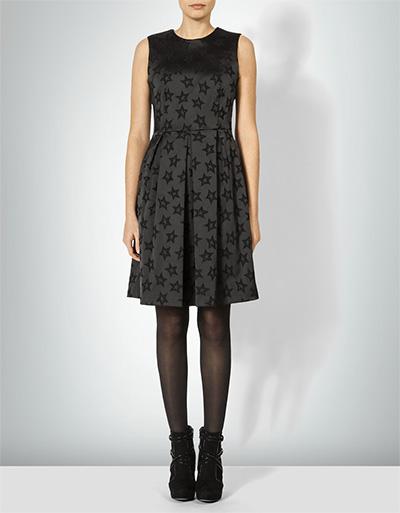 Tommy Hilfiger Damen Kleid WW0WW20882/084