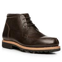 Prime Shoes Stockholm/browm