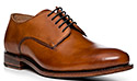 Prime Shoes Roma/cognac