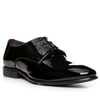 Prime Shoes Orlando/Lack/black