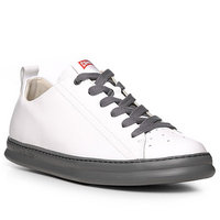 Camper Runner Four white