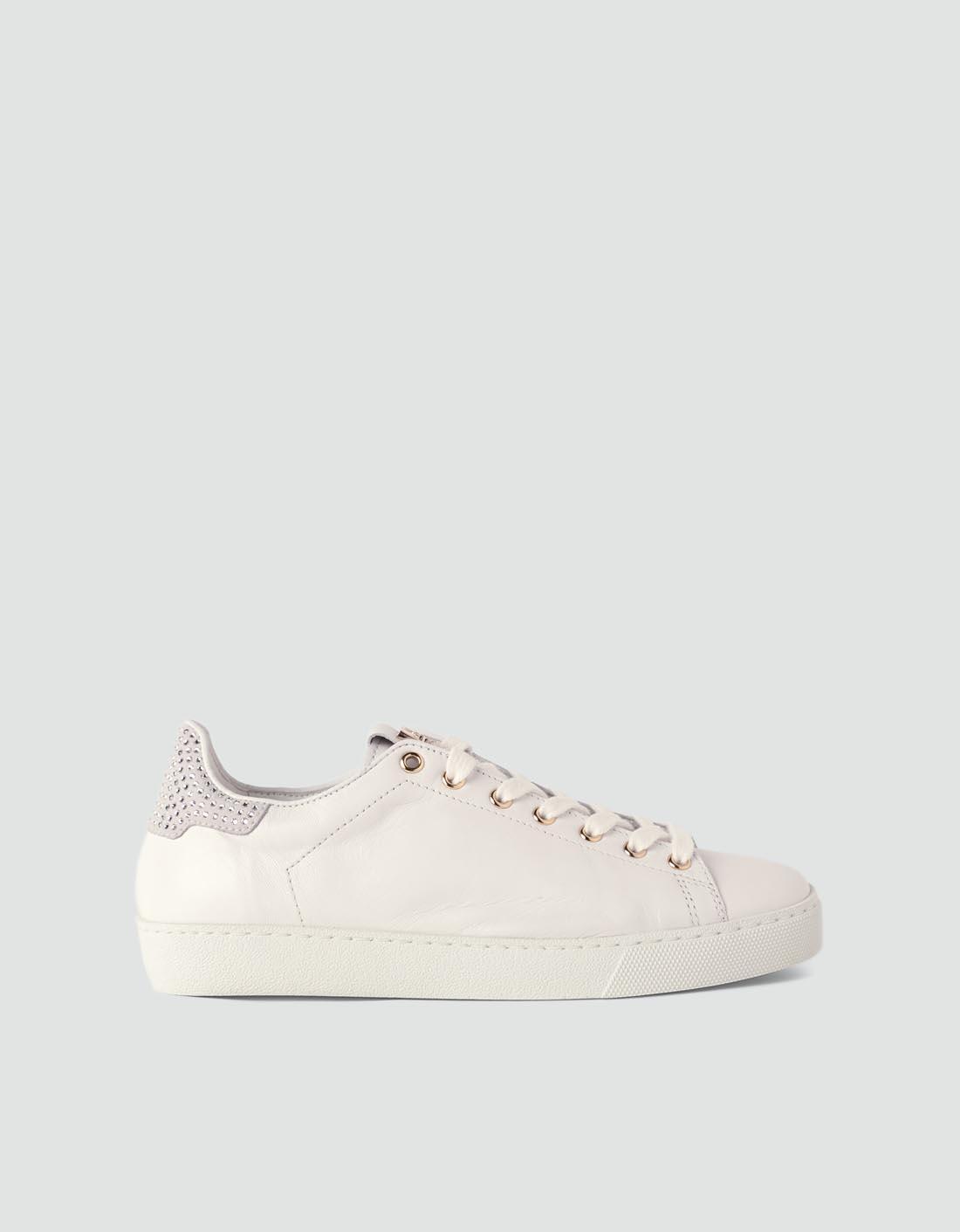 högl Damen Sneaker im Rock-Style schwarz Drop-Shipping Jrbd4zg