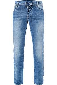 Pepe Jeans Spike denim