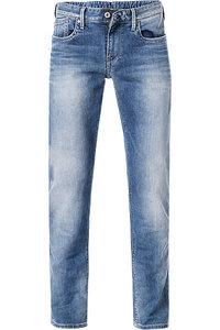 Pepe Jeans Hatch denim