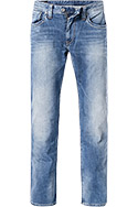 Pepe Jeans Spike denim PM200143M84/000
