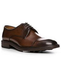 LOTTUSSE Schuhe teak