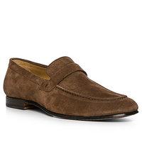 LOTTUSSE Schuhe