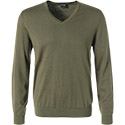 OLYMP Pullover Modern Fit 0162/10/26