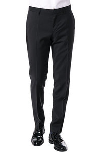HUGO BOSS Hose