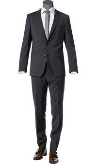 HUGO BOSS Anzug Huge+Genius +