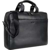 JOOP! Cardona Briefbag