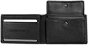 PORSCHE DESIGN BillFold 4090002414/900