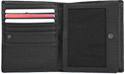 PORSCHE DESIGN Billfold 4090002419/900