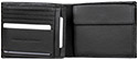 PORSCHE DESIGN Billfold 4090002418/900