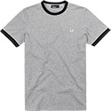 Fred Perry T-Shirt M3519/420