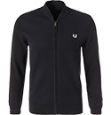 Fred Perry Cardigan K3511/102