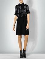 Fred Perry Damen Kleid D3107/102