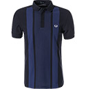 Fred Perry Polo-Shirt M3514/608
