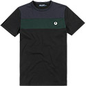 Fred Perry T-Shirt M2544/F30
