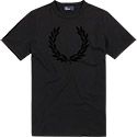 Fred Perry T-Shirt M3520/102