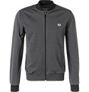 Fred Perry Cardigan J3502/328