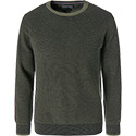 Tommy Hilfiger Pullover MW0MW04170/317