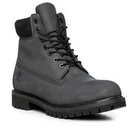 Timberland Schuhe forged iron