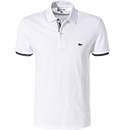 LACOSTE Polo-Shirt PH3187/001