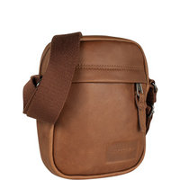 EASTPAK the one brownie leather EK045/08N