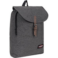 EASTPAK ciera black denim