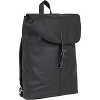 EASTPAK ciera black ink