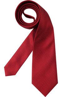 EMPORIO ARMANI Krawatte
