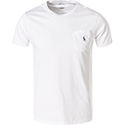 Polo Ralph Lauren T-Shirt 710671501/003