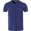 Polo Ralph Lauren T-Shirt 710671501/014