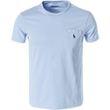 Polo Ralph Lauren T-Shirt 710671501/015