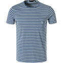 Polo Ralph Lauren T-Shirt 710684004/001