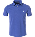 Polo Ralph Lauren Polo-Shirt 710670136/017