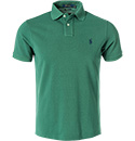 Polo Ralph Lauren Polo-Shirt 710670136/021