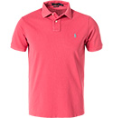 Polo Ralph Lauren Polo-Shirt 710670136/022