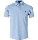 Polo Ralph Lauren Polo-Shirt 710670136/018