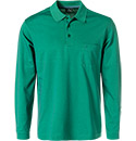RAGMAN Polo-Shirt 540291/399